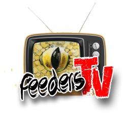 feedersTV 250