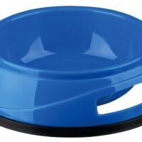 Πλαστικά πιάτα