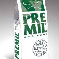 Premil Premium