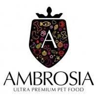 Ambrosia Super Premium Ολιστική