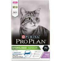 Pro Plan Γάτα